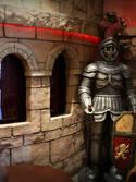 Fkk Lancelot