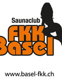 Bordell in Basel | Saunaclub FKK Basel