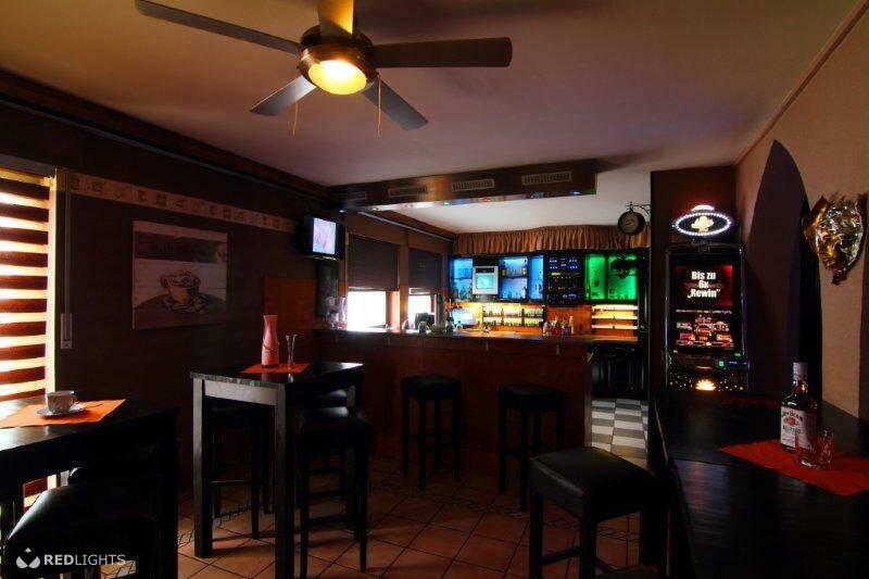 Club25 Dorsten in Dorsten | Redlights Deutschland