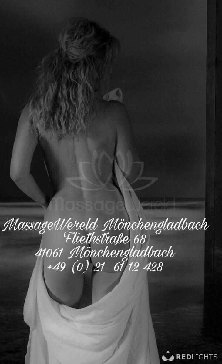 gangbang contact body to body massage nijmegen