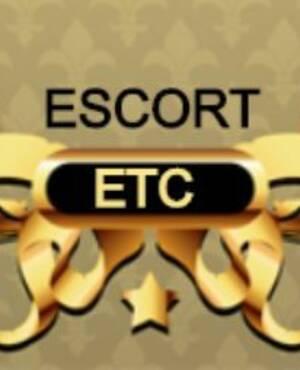 ETC-Escort