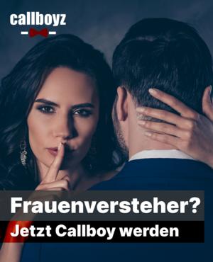 Callboyz.de