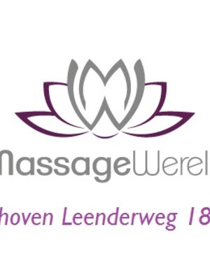 MassageWereld Eindhoven