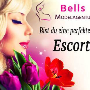 BB Escort Modelagentur