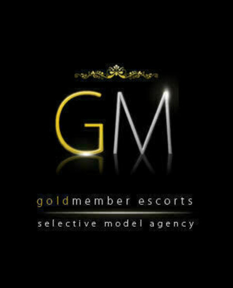 Goldmember Escorts