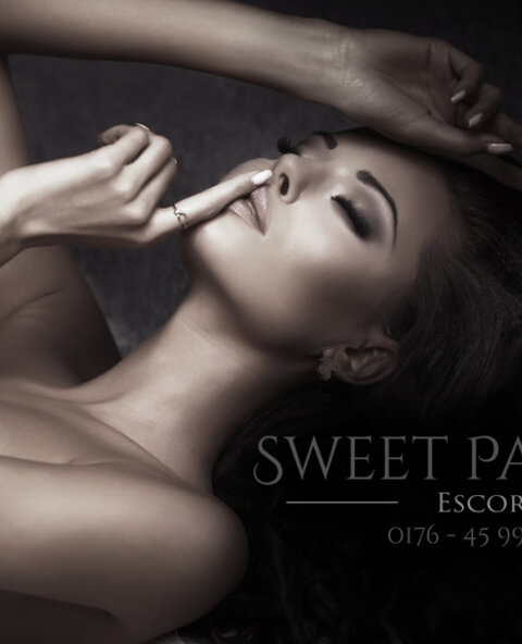 Sweet Passion Escort Agentur