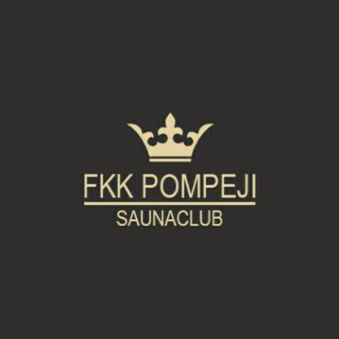 FKK Pompeji