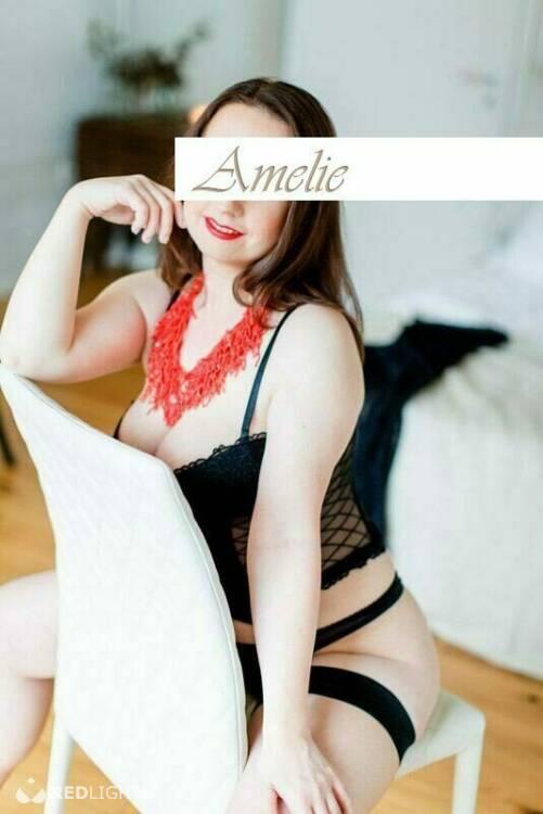 Escort Amelie