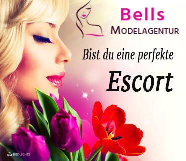bells escort erotische kontakt