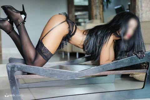 Karine Souza (Foto)