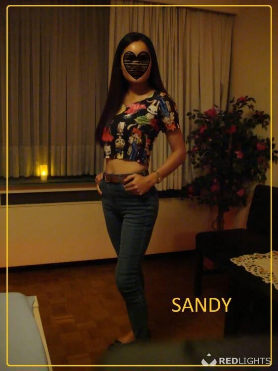 Privat Sandy