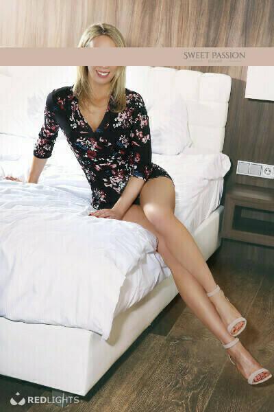 Celine (Foto)