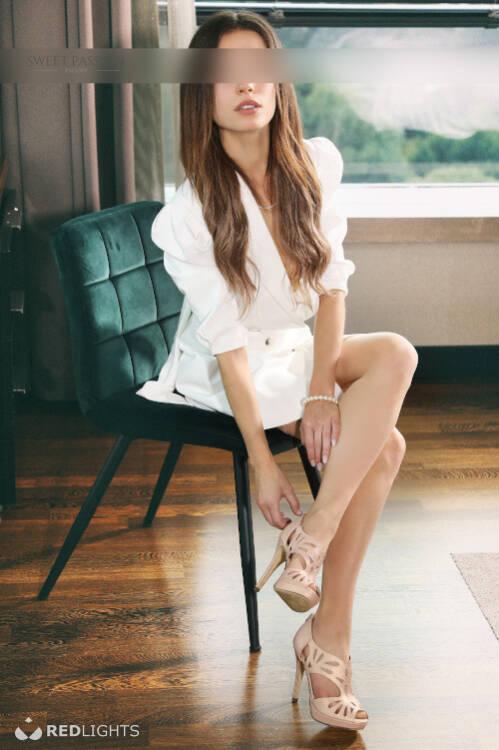 Laureen (Foto)