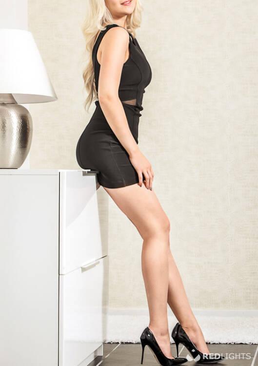 Sarina (Foto)