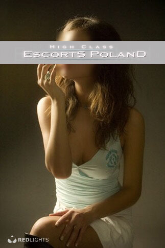 Escort Poland Escorts Agency Warsaw