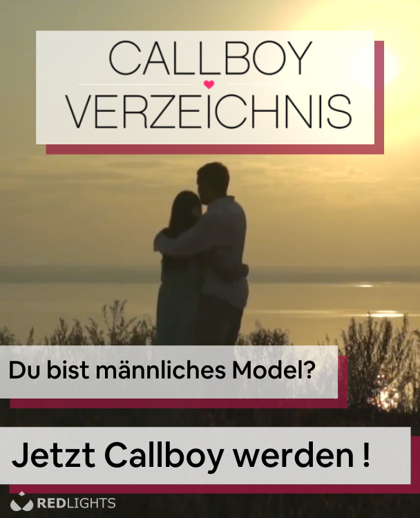 CallboyJobs (Foto)