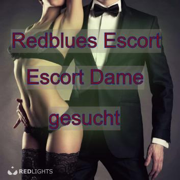 Redblues Escort (Foto)