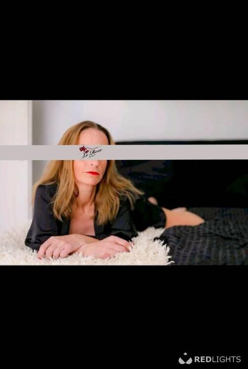 Fabienne (Foto)