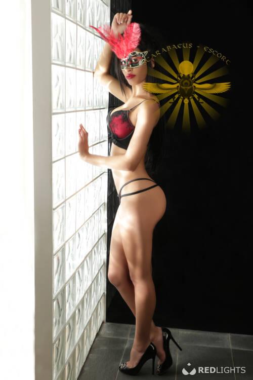Jasmin (Foto)
