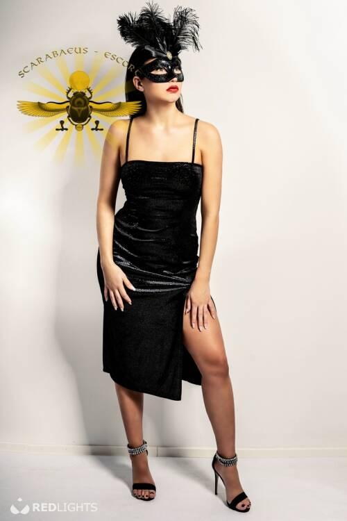 Marina (Foto)