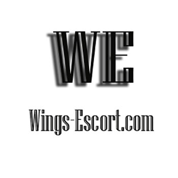 Escort WingsEscort