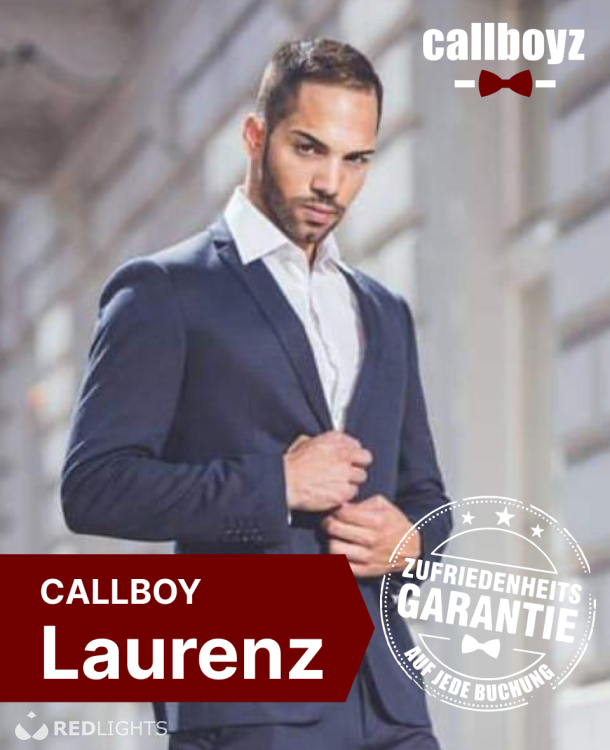 Escort Callboyz.de