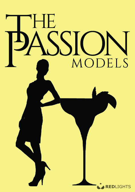 The Passion Models (Foto)