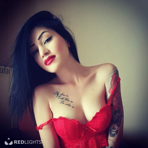 Privat Ruby