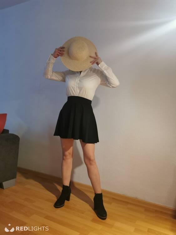 Anja (Foto)