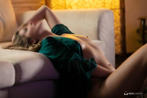Lana Kay (Foto)