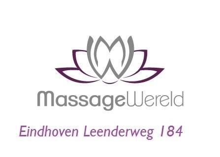 Privat MassageWereld Eindhoven