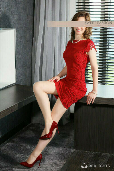 Anna (Foto)