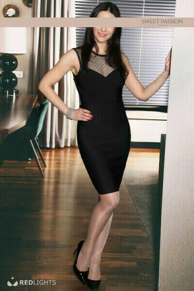 Viktoria (Foto)