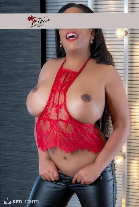 Anitta (Foto)
