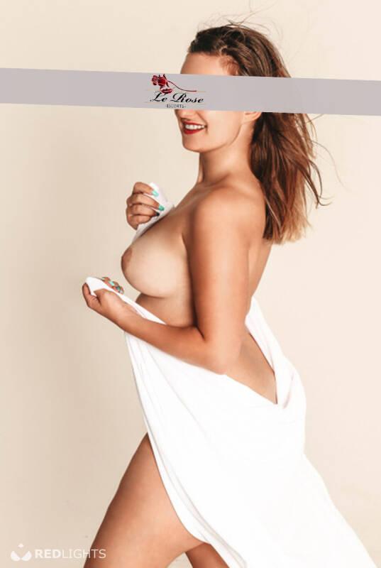 Kylie (Foto)