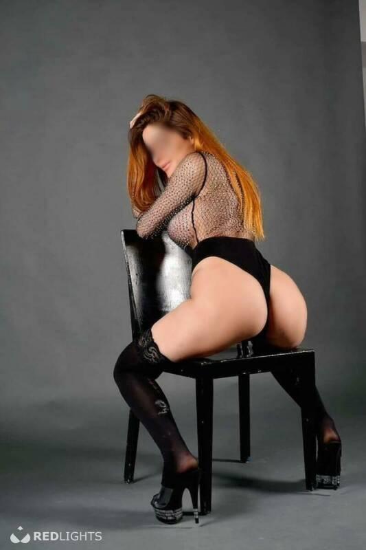 Alessia (Foto)