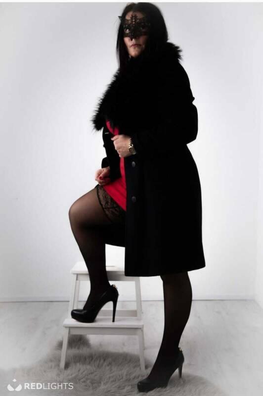 Gina (Foto)