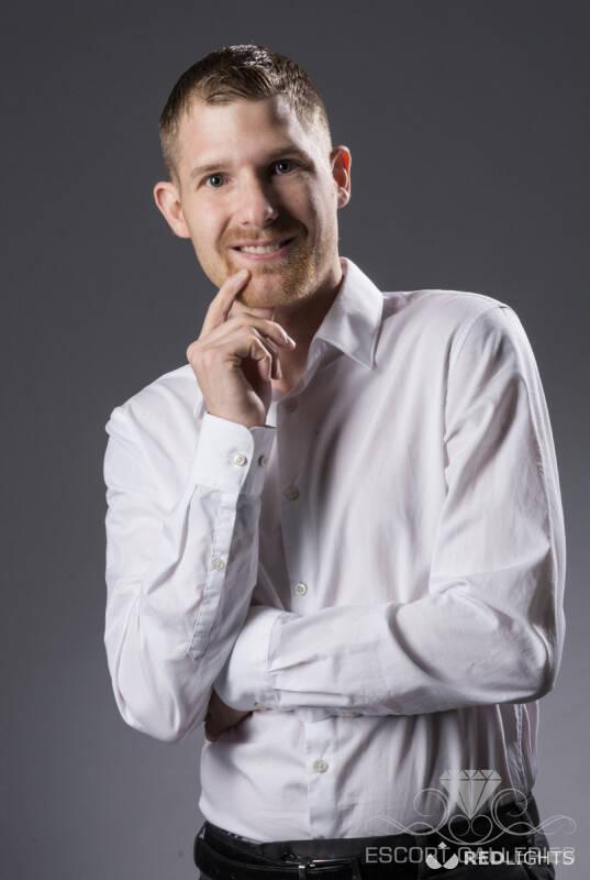 Andreas (Foto)
