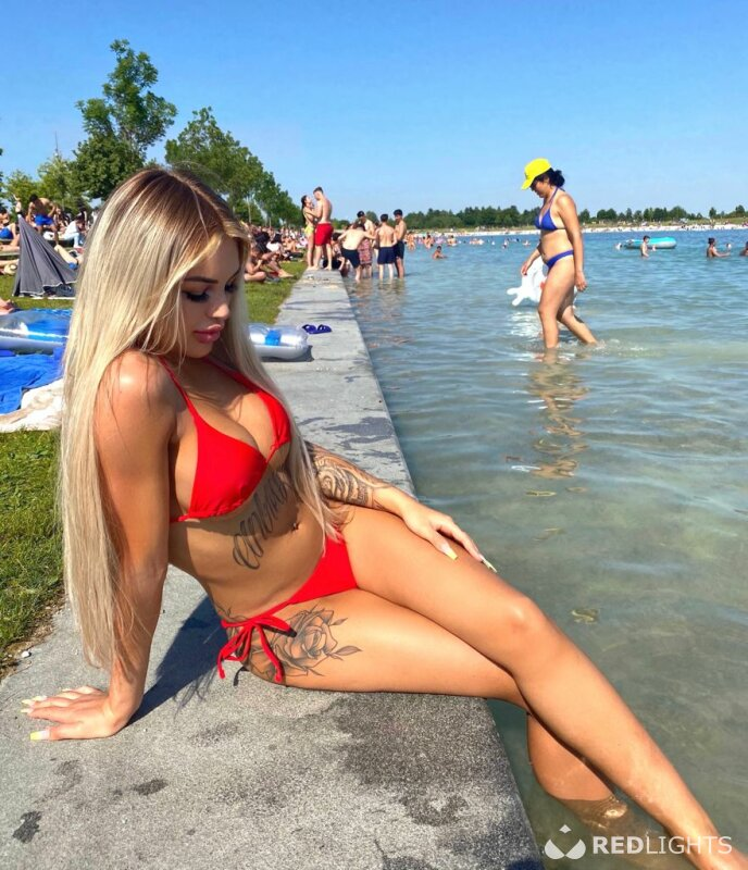 Antonia.18 (Foto)