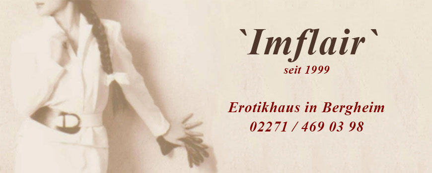 Imflair - Bergheim